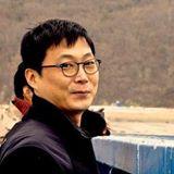 김철환 (1)